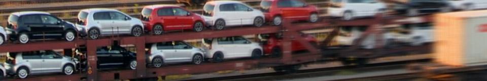 gueterwagen.jpg