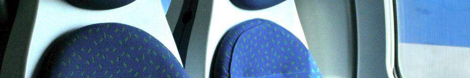 reisezugwagen.jpg